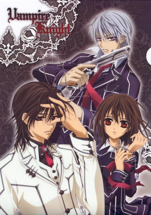 [large][AnimePaper]scans_Vampire-Knight_Kirishima(0.7)__THISRES__217333